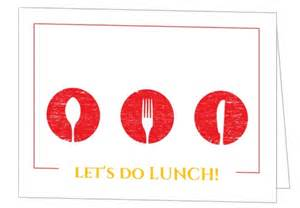 lunch invites image gallery luncheon invitation template