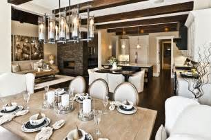 rustic dining room decorating ideas breathtaking rustic candle chandelier sale decorating