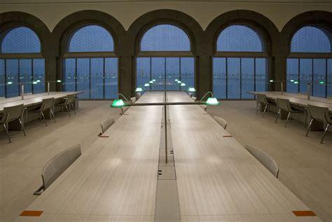 museum  islamic art  doha    pei idesignarch