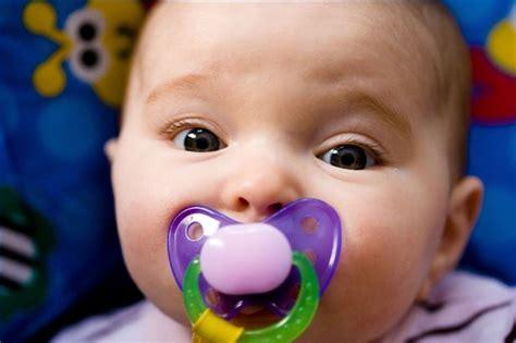 Empeng Bayi Vire Baby Pacifier Care Dot Bayi Baby Teether tanyadok dot atau empeng bergunakah untuk bayi