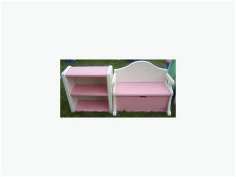 wanted tikes pink bookcase esquimalt view royal
