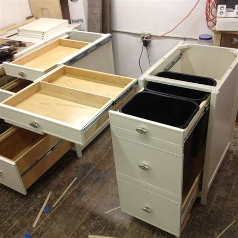 custom made office desk made home office desk bulletin board ribbon rack