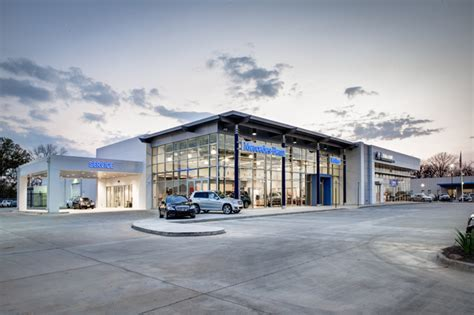 bmw dealership mercedes bmw dealership