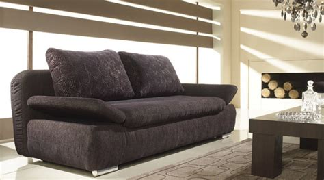 sofa bed ie j d furniture sofas and beds form sofa bed