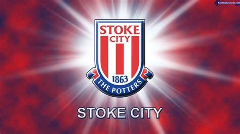 glitter wallpaper stoke on trent rishmanisation s english premier league chairman game