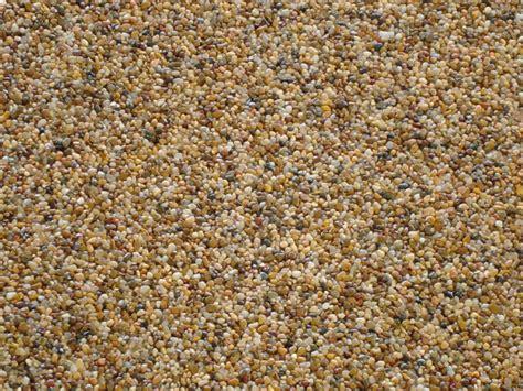 kiesel bodenbelag pebble flooring www pixshark images