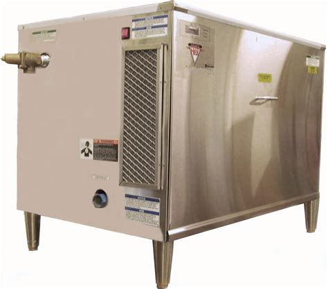 booster heater for commercial dishwasher noritz tankless water heater