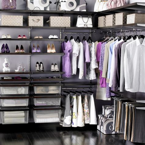 Organize Wardrobe by How To Organize Your Closet