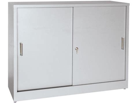 storage cabinets wardrobe closets metal storage cabinets