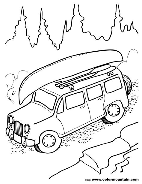 jeep rubicon coloring pages 100 cute jeep drawing 106 best drawing of ford