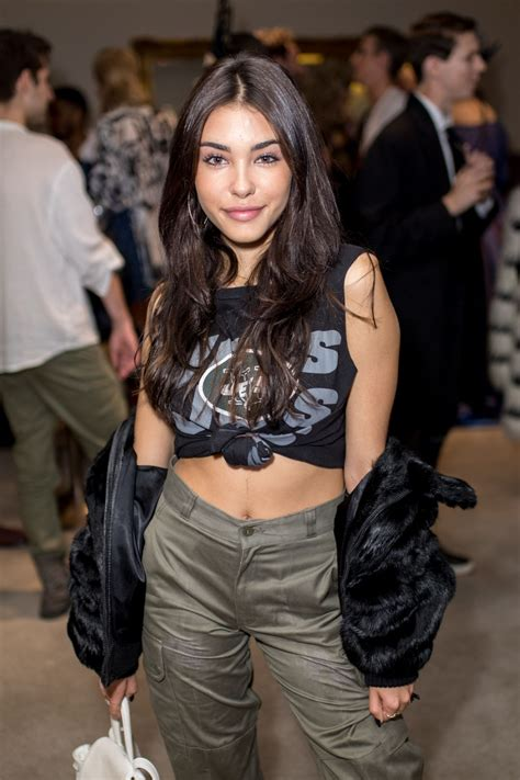 madison beer uk madison beer quot like one of your french girls quot book launch