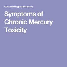 Mercury Poisoning Detox Symptoms by Hello This Coloring Book Was Motivated By The