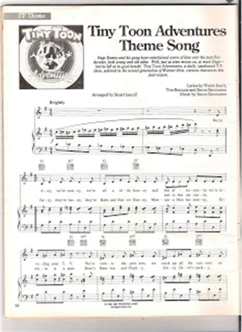 theme songs home fosters home for imaginary friends theme song piano sheet