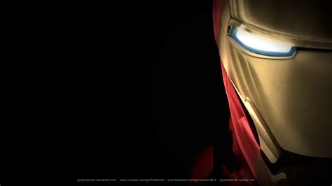 wallpaper 3d iron man iron man wallpapers iron man stock photos