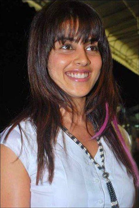 genelia force makeup look 25 bollywood actresses who look gorgeous without makeup