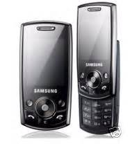 Hp Sony W910i new arrivals hp laptop sony ericsson phones samsung phones cheap prices technology market