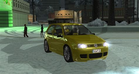 download mod game gta san andreas free download game gta san andreas snow mod 2013 gamedush