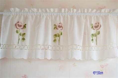 pretty kitchen curtains pretty kitchen curtains curtain