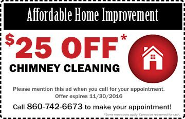 affordable home improvement coventry ct coventry