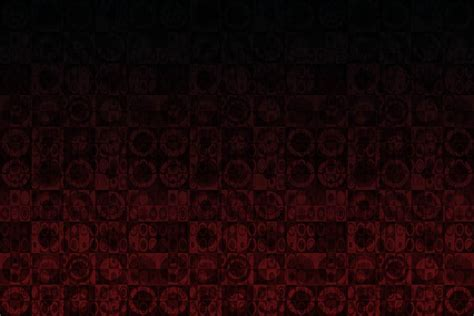 top rich dark red gold wallpapers