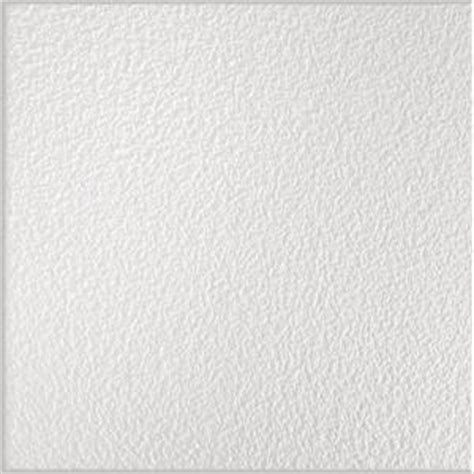 armstrong tongue and groove ceiling tiles armstrong sand pebble 1 ft x 1 ft beveled tongue and