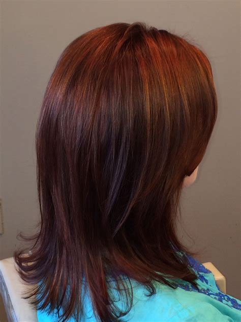 hair color experts hair color experts raleigh nc hair color experts raleigh