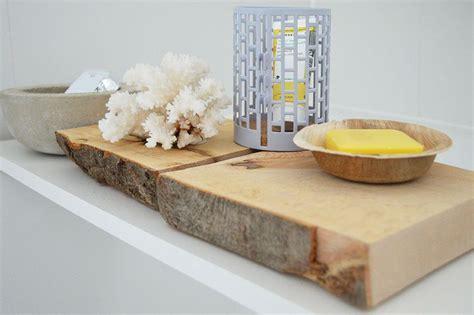 dekorieren ideen für badezimmer deko kleine b 228 der dekorieren kleine b 228 der or kleine