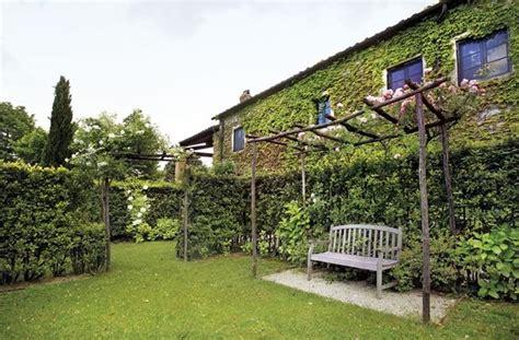 giardini in casa casa giardino progettazione giardini casa giardino