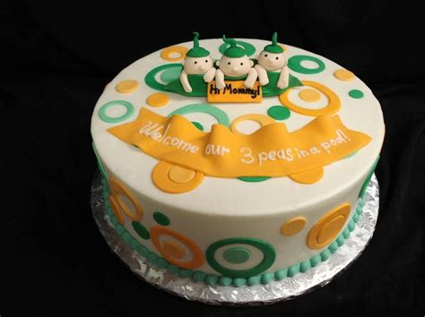 what to say on a baby shower cake 1000 images about baby shower cakes by flavors on