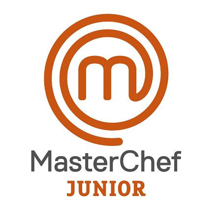 warm up with master chef jr on fox (plus giveaway!)