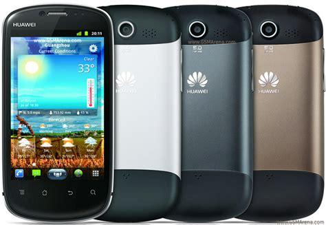 Hp Huawei U8850 huawei u8850 vision pictures official photos