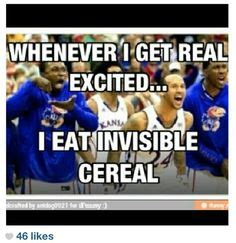 Invisible Cereal Meme - 1000 ideas about invisible cereal on pinterest
