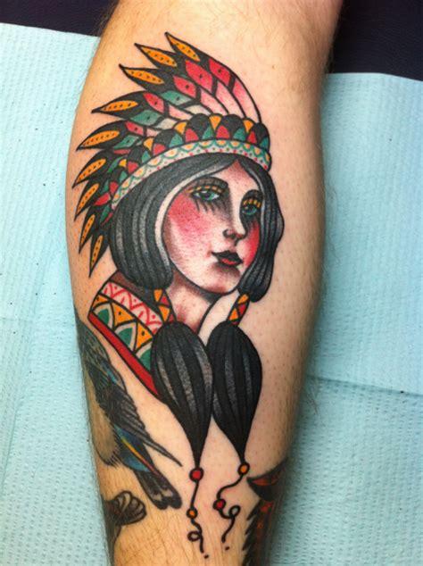 tattoo for indian girl indian girl tattoo on tumblr
