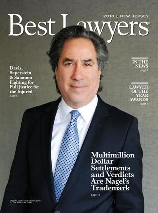 anthony daniels new jersey best lawyers in new jersey 2018 by best lawyers issuu