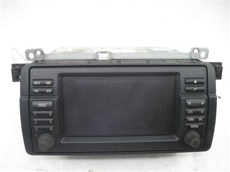 2002 bmw 325i radio bmw 330i parts and accessories