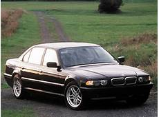 BMW 2 Series LCI 2018