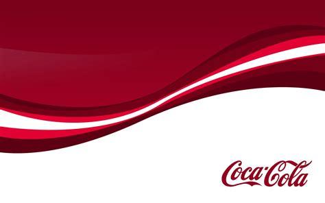 103 Coca Cola Hd Wallpapers Backgrounds Wallpaper Coca Cola Backgrounds