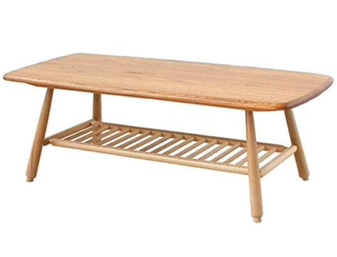 ercol coffee table top 25 best ercol coffee table ideas on ercol table ercol furniture and ercol sofa