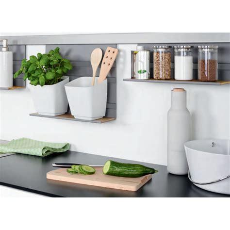 cucine per cer pot range couverts pour barre de cr 233 dence kesseb 214 hmer
