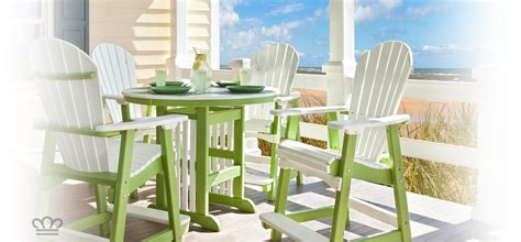 outdoor cing furniture outdoor lawn furniture king tables