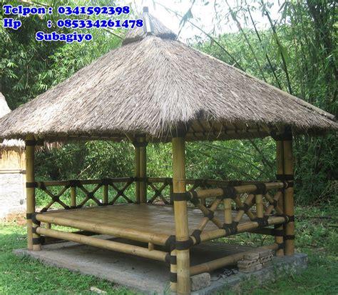 Tenda Rumah Makan gazeboku jasa pembuatan gazebo halaman taman taman