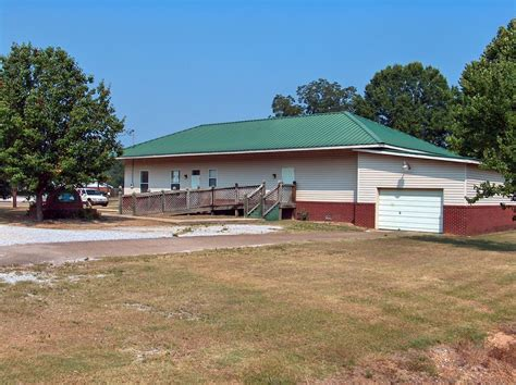 Office Depot Tupelo Ms by 46