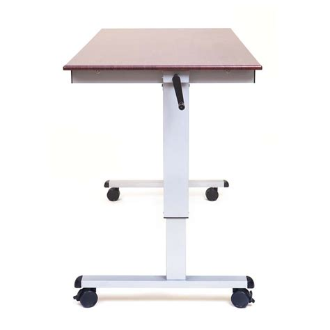 costco stand up desk stand up desks costco 100 backyard cafe and grill mickey