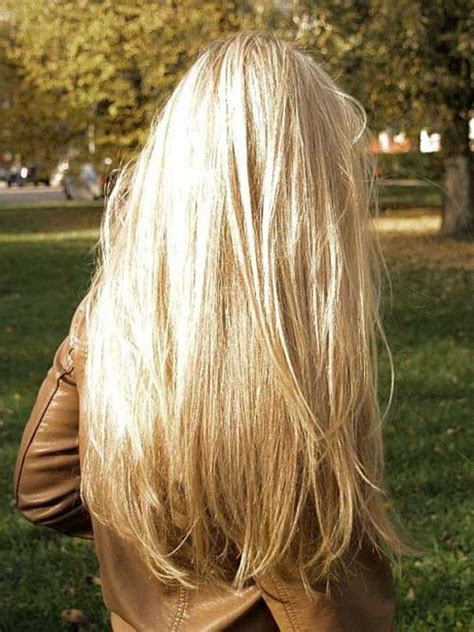 30 best long blonde hairstyles long hairstyles 2016 2017