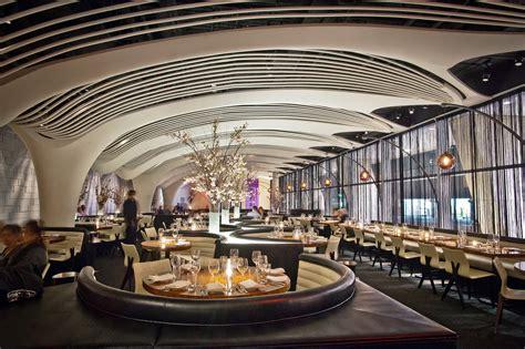 stk midtown restaurants  sunset park  york