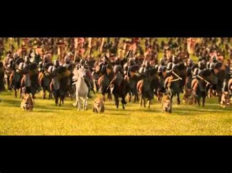 Fight Wardrobe by The Chronicles Of Narnia The The Witch And The