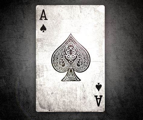 ace of spades aces eights books ace of spades cliparts co