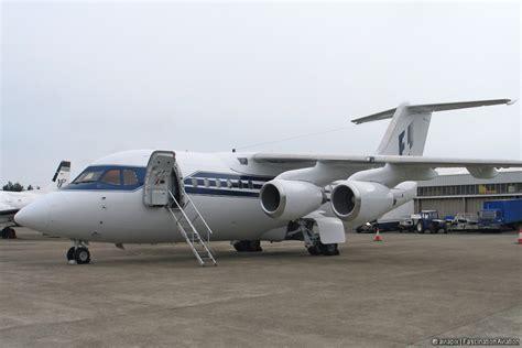 exec jet jet g6 for sale 2017 ototrends net
