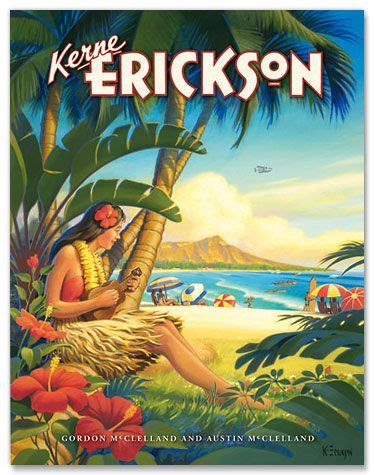 17 best images about the of kerne erickson on