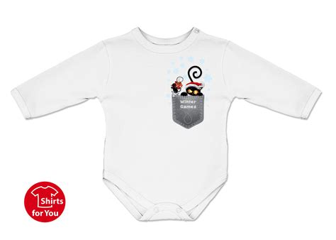 onesies for onesies for babies 25 high resolution wallpaper